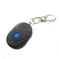 One way car alarm universal car immobilizer tool