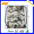 drawstring backpack for men(NV-D0352)