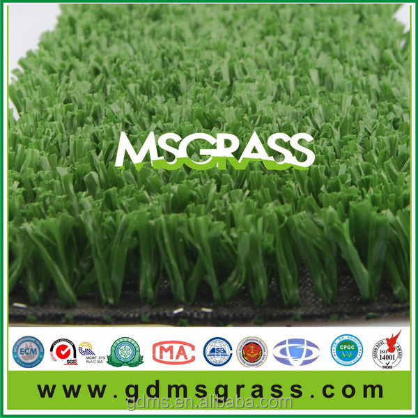artificial grass used basketball flooring for sale