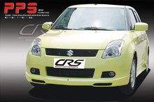 Suzuki swift 2005-2007 bodykiit