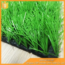 Durable futsal artificial synthetic turf grass surface pitch indoor/artificial grass for futsal