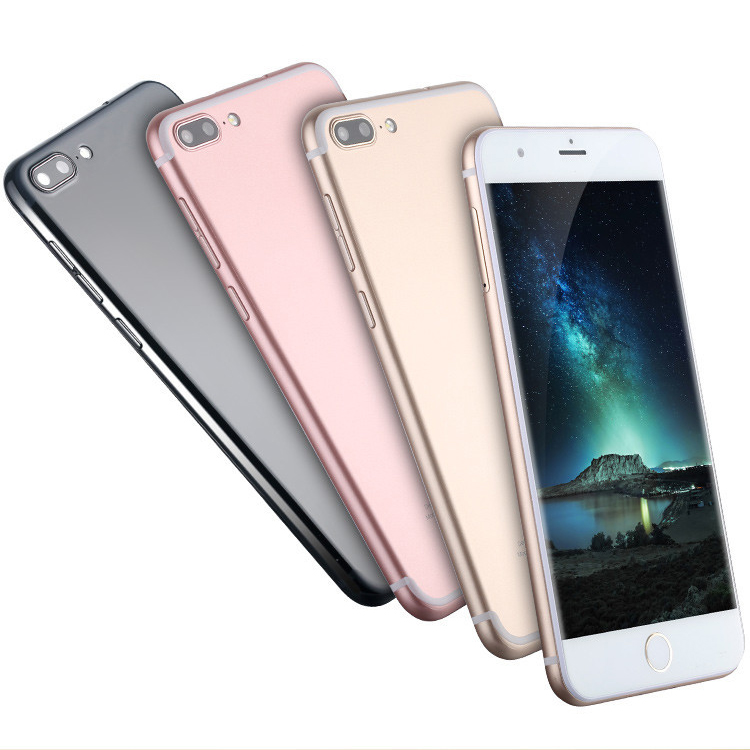 "Tough phone outdoor dual sim cell phone 5.0"" IPS 1280*800 4g Mtk6735 wholesale low price china mobile phone Factory OEM"