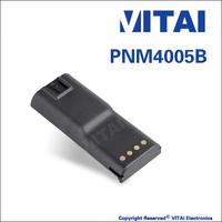 VITAI PMNN4005B Walkie Talkie Replacement Battery