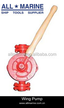 high pressure pumps, Cast Iron Hand Rotary Pump, industrial pumps