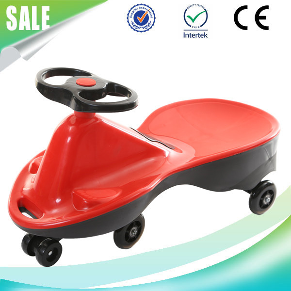 Best selling good quality custom made kids ride on car export to Italy