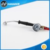 hot high quality Hainaide Vehicle tools Tire inflators HND