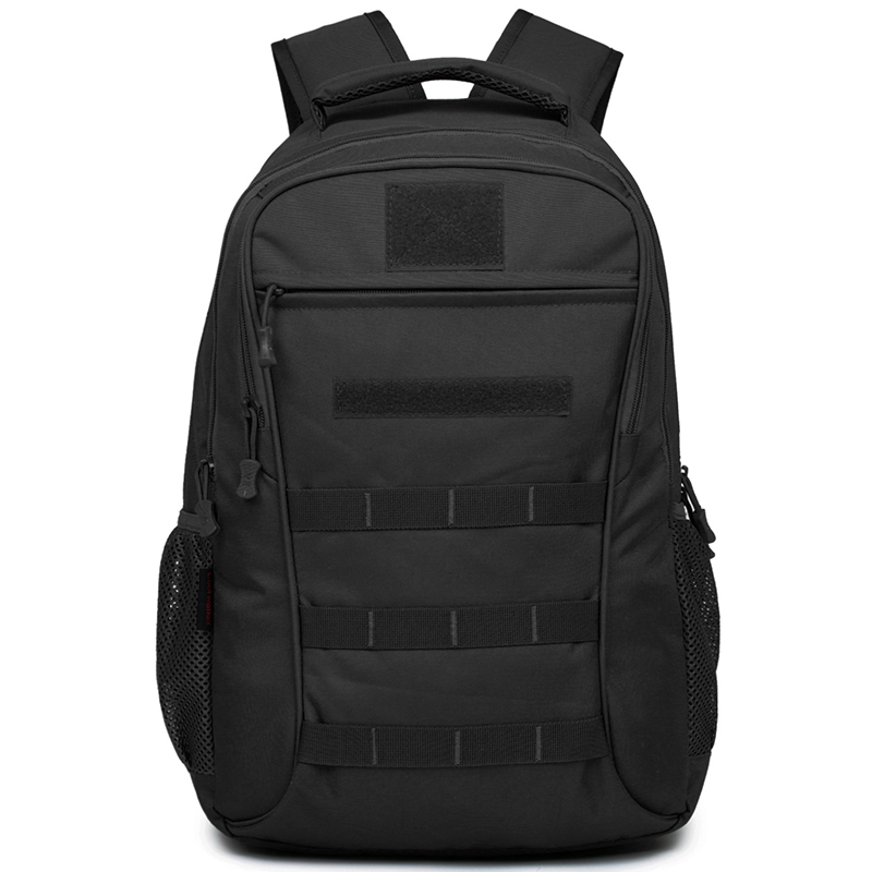 Wholesale custom Waterproof nylon Outdoor Travelling Sport 50L military tactical backpack bag