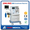 /product-detail/economic-type-names-of-surgical-instruments-hospital-supplies-jinling-8502-60095649966.html