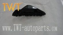 TWT bumper support 52535-0D060 for Toyota Vios NCP92