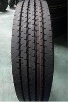 China tire factory suppliers truck tyre and inner tube 1100r20 12.00R20 10.00R20