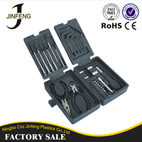 Popular in Good Quality Design Mechanics Hand Tool Kit Box