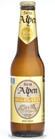 Italian beers 330ml bottle from Italy