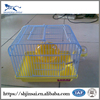 Buying Online in China China Pet Supplies Mesh Dog Cage