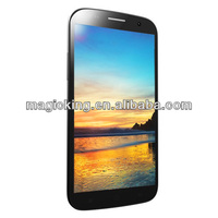 Top sell zopo zp990 2gb ram 32gb rom mobile phone