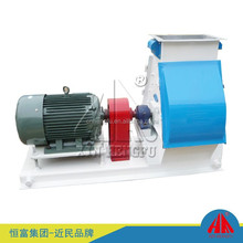 grain corn maize grinding hammer mill price/corn for chicken poultry feed grinding machine