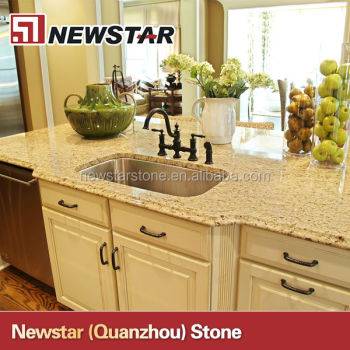 Newstar bathroom cabinets countertops