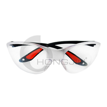 Unisex Safety Glasses In China/ High Quality Safety Spectacles