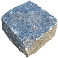China granite patio pavers, 30x30 stone paver, many kinds of granite colors