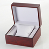 /product-detail/stock-available-cheap-single-mahogany-glossy-lacquer-wood-box-for-watch-60633407692.html