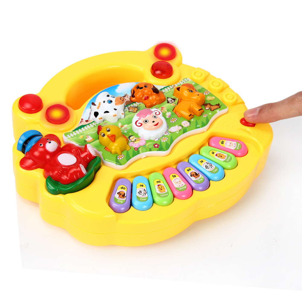 top toys for three year olds 5