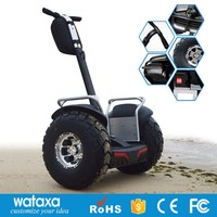 Cheap Prices 72V Lithium battery Off-road 2000W Motor Self Balancing 2 Wheel Electric Scooters