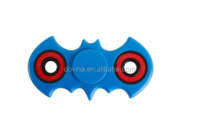 <strong>DHL</strong>/fedex freeshipping New arrival fancy hand Spinner Fidget toys Fidget Spinner For Kids/Adult Funny spiner