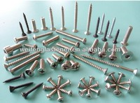 China jacket fasteners,screw, bolt, nut,washer,manufacturers&exporters&suppliers