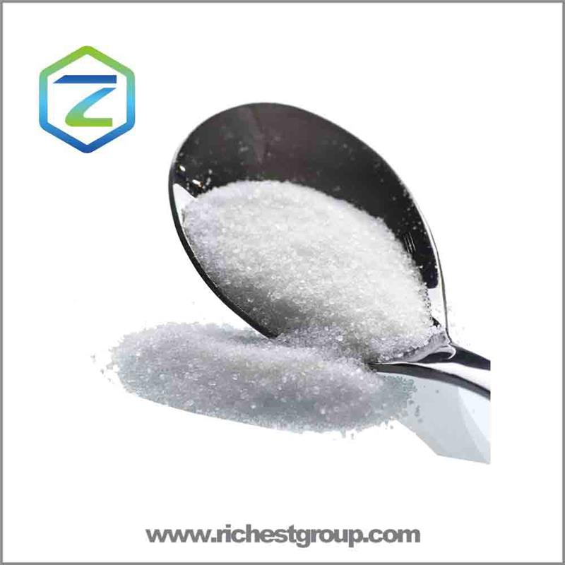 Mainly Used For Amino Acid Infusion Products Paracetamol Acetylamino Phen
