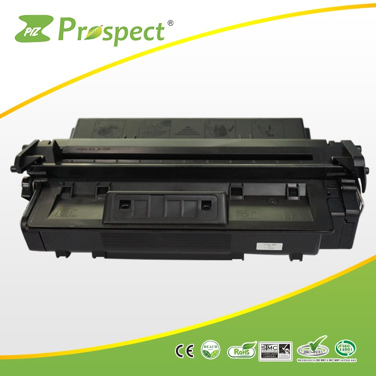 C4096A EP-32 laser toner cartridge for HP