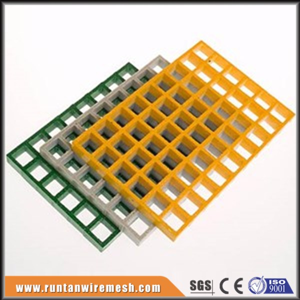 frp grp grating grid sheet grill price