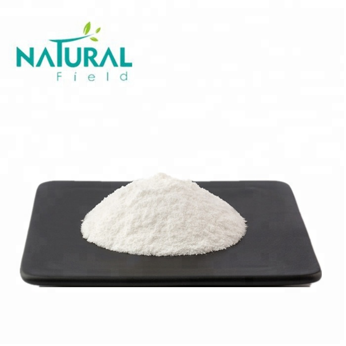 Cosmetic Raw Material and Whitening 99% Arbutin Powder