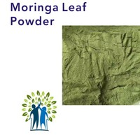 Factory Supply High Quality Sell Moringa Leaf Powder With Buyers Price