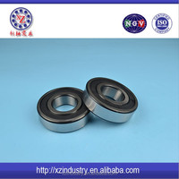 cheap taper roller bearings