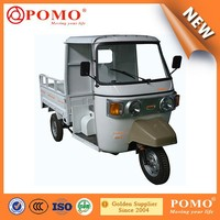 China wholesale flatbed trike