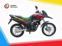 150cc 200cc 250cc falcon like hot selling super dirt bike motorcycle