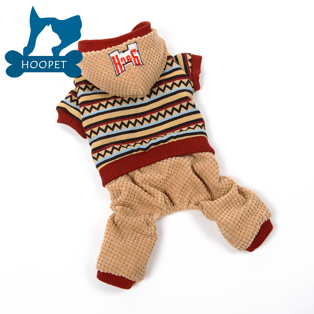 Custom Wholesale Wag a Tude Dog Clothes Pet Accessories
