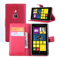 2016 promotional back cover for nokia lumia 925