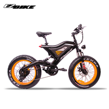 48v cheap fat tire mountain electric <strong>bike</strong> for kids