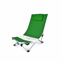 Sailing Leisure Cheap Discount Fold Away Picnic Camping Deck Chairs