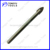6Pcs Set Glass Drill Bit For Ceramic Tile