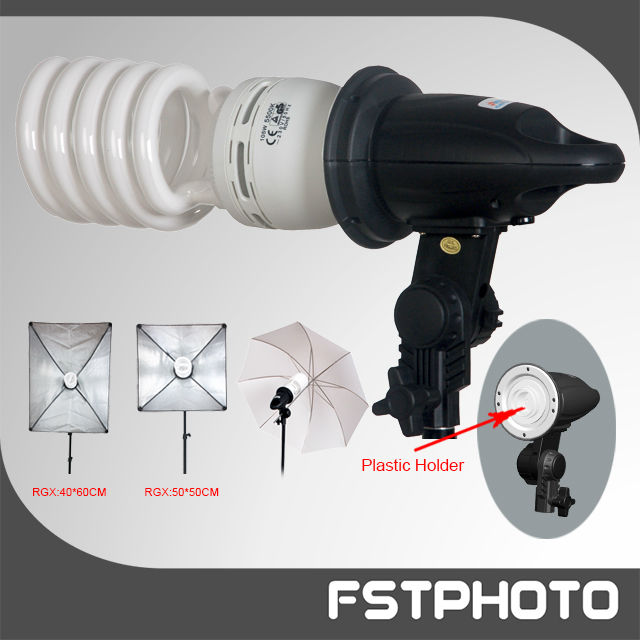 photographic equipment For Photography Shooting