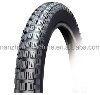 high content tires natural rubber wheels for motorcycles tyres sales in sourth American