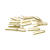 bamboo food tongs bread tongs kitchen utensil