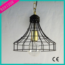 High Quality Modern Pendant Light For Selling,Vintage Pendant,Pendant Lamp Kit For Lighting Decoration BS284-749