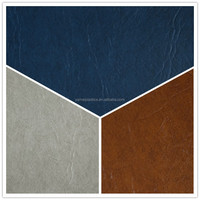 G-GRAIN PVC Rexine for Furniture and Car Leather with Abrasion Resistance and UV Resistance