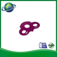 children bicycle spare parts