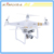 DJI phantom 3 professional RC Drone with 4k camera FPV GPS RTF Quadcopter