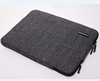 Latest creativity beautiful fashion laptop sleeve case bags for men