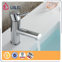 (A0094) Ceramic basin mixer,basin mixer taps,beauty water tap