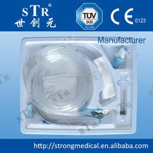 Anesthesia Operation Tray